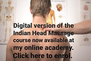 Introductory Massage Courses. IHM online